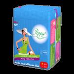 SAN-PHAM-PEPPY-A02