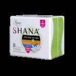 bang-ve-sih-shana-co2-02