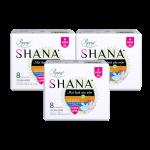 bang-ve-sih-shana-co2-05