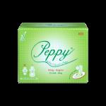 bang-ve-sinh-peppy-a03-01