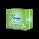 bang-ve-sinh-peppy-a03-02