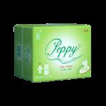 bang-ve-sinh-peppy-a03-04