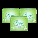 bang-ve-sinh-peppy-a03-05