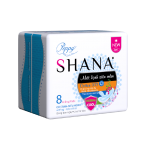 bang-ve-sinh-shana-co1-03
