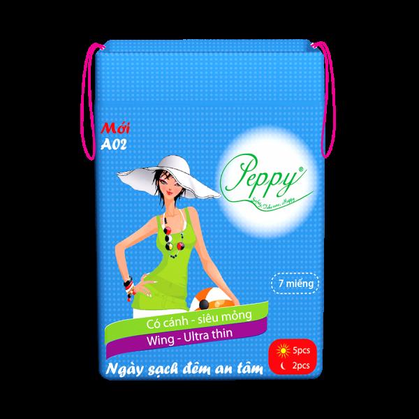 san-pham-peppy-a02-truoc