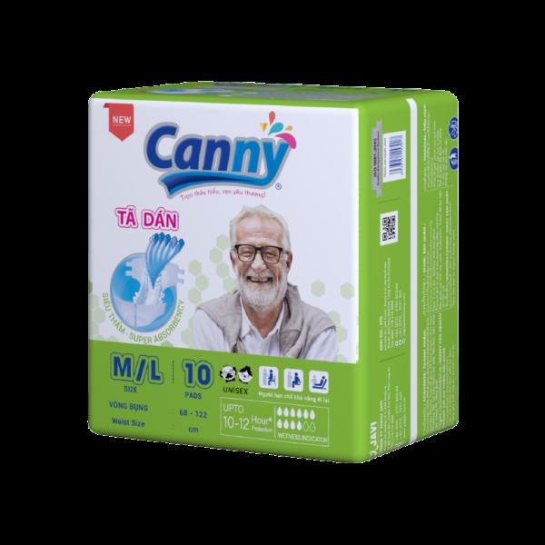 ta-dan-canny-ml-02