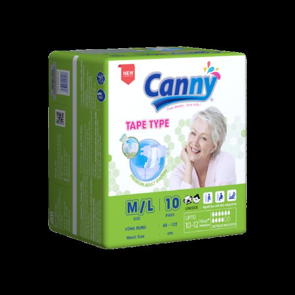 ta-dan-canny-ml-03