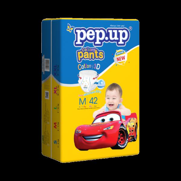 ta-em-be-pepup-3d-dai-m-02