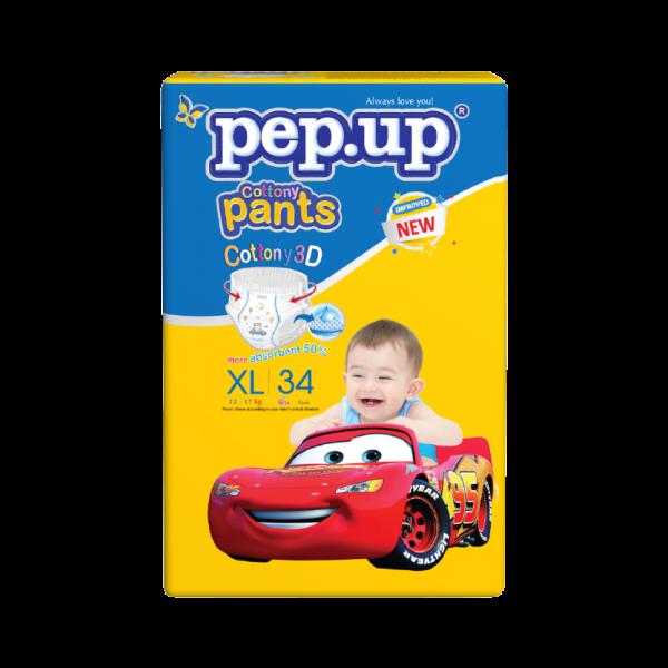 ta-em-be-pepup-3d-dai-xl-03