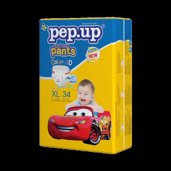 ta-em-be-pepup-3d-dai-xl-04