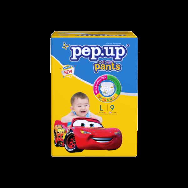 ta-em-be-pepup-3d-nho-sizel-01