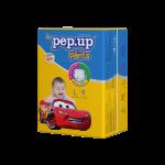 ta-em-be-pepup-3d-nho-sizel-02