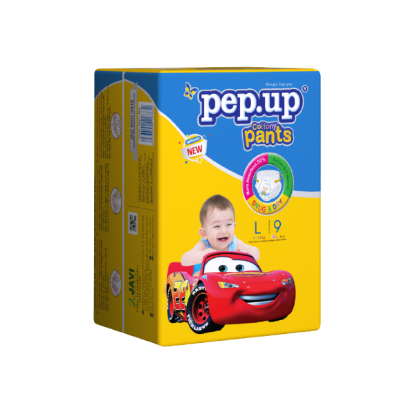 ta-em-be-pepup-3d-nho-sizel-03