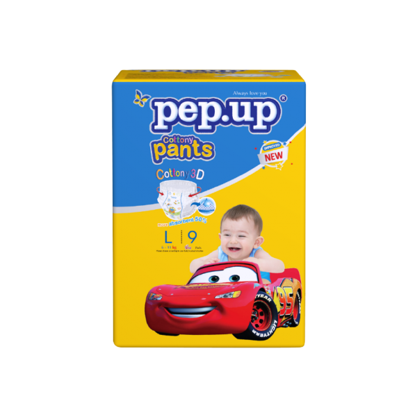 ta-em-be-pepup-3d-nho-sizel-04