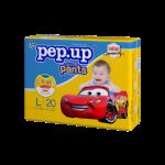 ta-em-be-pepup-3d-trung-sizeL-02