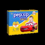 ta-em-be-pepup-3d-trung-sizeL-03