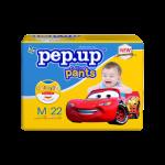 ta-em-be-pepup-3d-trung-sizeM-01