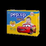 ta-em-be-pepup-3d-trung-sizeM-03