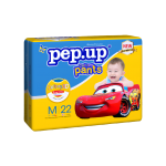 ta-em-be-pepup-3d-trung-sizeM-04