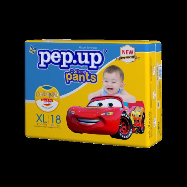 ta-em-be-pepup-3d-trung-sizexl-02