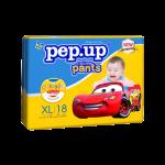 ta-em-be-pepup-3d-trung-sizexl-03