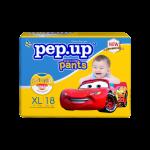 ta-em-be-pepup-3d-trung-sizexl-04