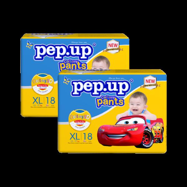 ta-em-be-pepup-3d-trung-sizexl-05