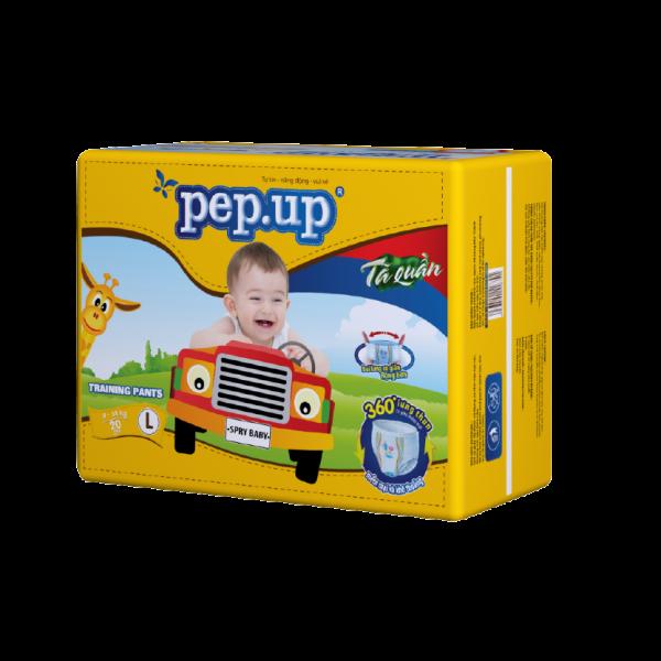 ta-quan-em-be-pep.up-trung-sizel-01