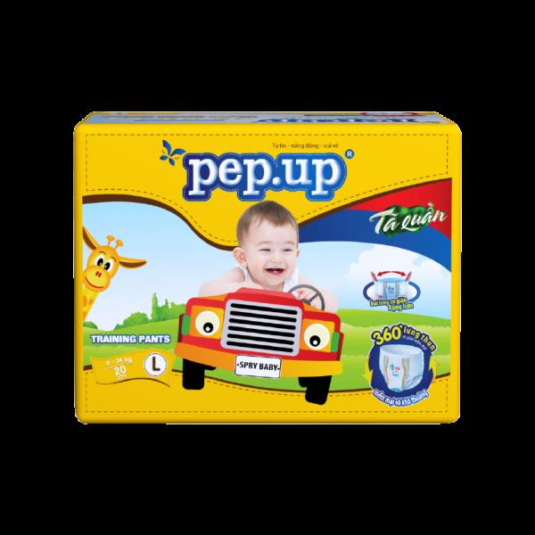 ta-quan-em-be-pep.up-trung-sizel-03