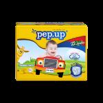 ta-quan-em-be-pep.up-trung-sizexl-01