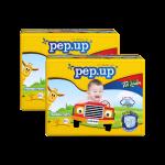 ta-quan-em-be-pep.up-trung-sizexl-02