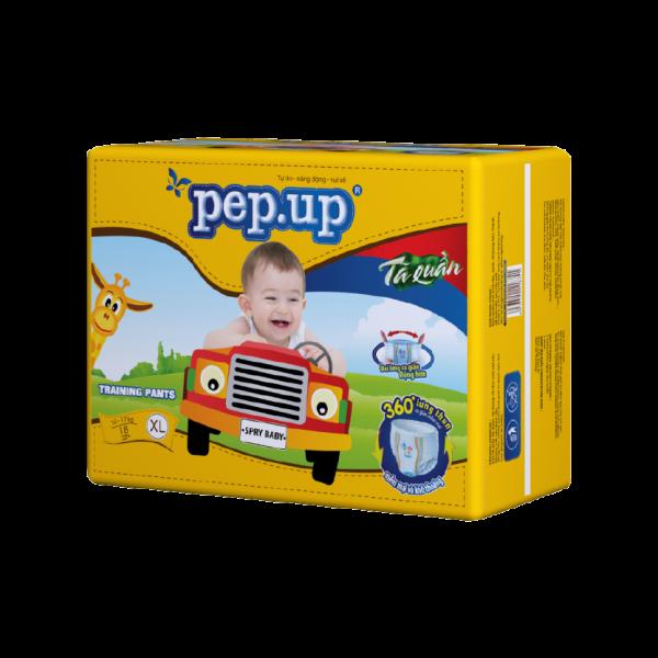 ta-quan-em-be-pep.up-trung-sizexl-03-01